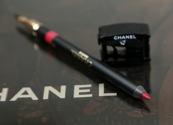 chanel-lip-crayon-rose-ardent