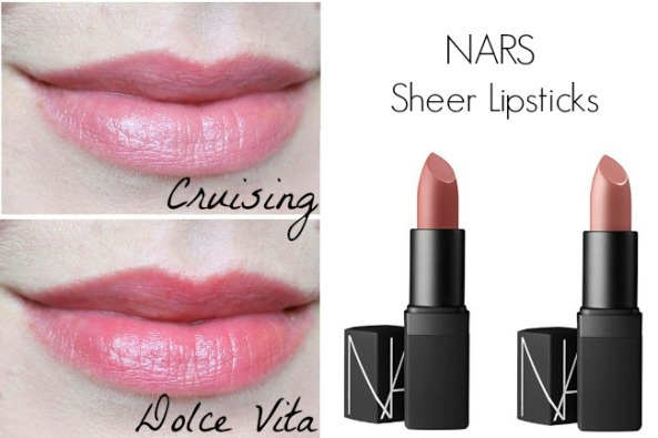 nars-sheer-lipsticks-review-swatches