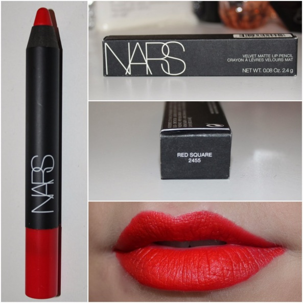 nars-velvet-matte-lip-pencil-red-square